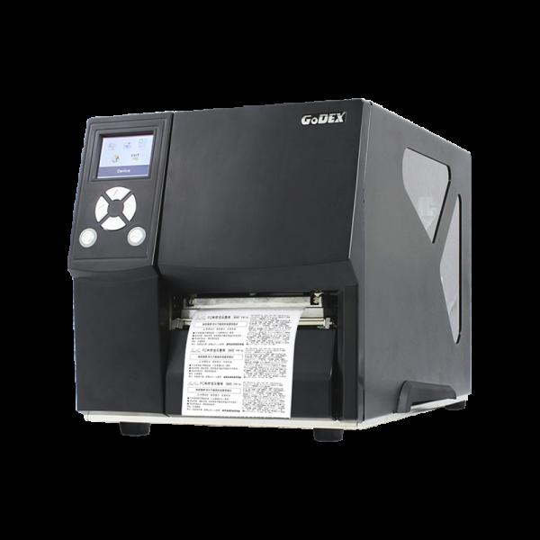 Godex ZX400