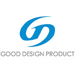 Good Design Product